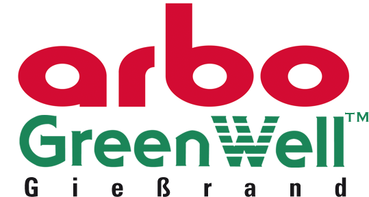 arbo Green Well